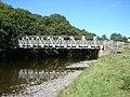 Pont Rhydygwial - geograph.org.uk - 240895.jpg