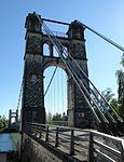 Pont de Groslée sur le Rhône 2.jpg