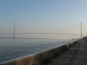 Pont de Normandie (1).jpg