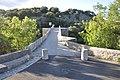 Pont de Saint-Étienne d'Issensac (4718391730).jpg