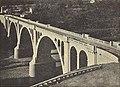 Ponte Duarte Pacheco 3 - GazetaCF 1352 1944.jpg