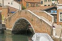 Ponte Sartorio (Venice).jpg