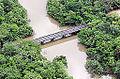 Ponte construída no Estirão do Equador - AM (8903760437).jpg