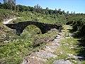 Ponte de Liñares (7177767022).jpg