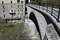 Ponte dei Cavalli 060415.jpg