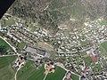 Pontenet, Canton of Berne, Switzerland overhead.jpg