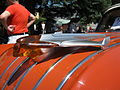 Pontiac Star Chief in Gornji Milanovac 06.jpg