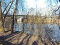Pontoise - Avril 2013 - Viaduc A15 (3).JPG