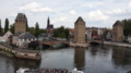 Ponts Couverts-Strasbourg.png