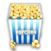 Popcorn icon.png