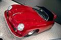Porsche 356-terabass.jpg