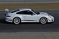 Porsche Rennsport Reunion IV - GT3 RS 4.0 (6723349651).jpg