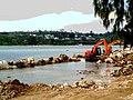 Port Vila - The Town Center - panoramio - Jean Van Jean (11).jpg