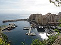 Port de Fontvieille - panoramio (8).jpg