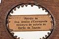 Porta-Retrato com Retrato de Dona Amélia D'Escragnolle (1-06-02-000-03840-00-00-08).jpg