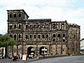 Porta Nigra Trier.jpg