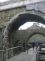 Porta Pretoria (Aosta).jpg