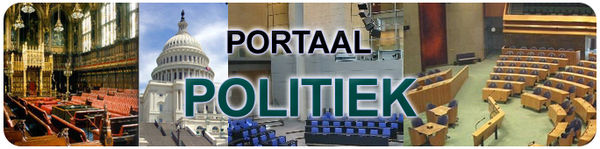 Portaal Politiek.jpg