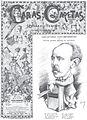 Portada Caras y Caretas n55. 2-8-1891.jpg