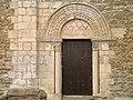 Portail église Mutrécy.jpg