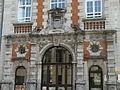 Portail fondation Vanderburch - Cambrai.jpg