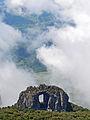 Portal da pedra furada.JPG