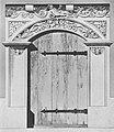 Portal des Alten Lazarettfriedhofs (ASBiB287).jpg