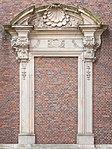 Portal of the former house in Neuer Wall 72-74, Hamburg.jpg