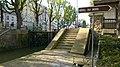 Porte Saint-Martin, Paris, France - panoramio (5).jpg