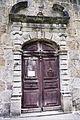 Porte de Roquedols.JPG