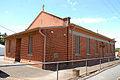 Porter street 3-7 former roman catholic school b 4dec2012 pb425 (8439674555).jpg