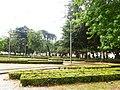 Porto, Jardim da Cordoaria (1).jpg