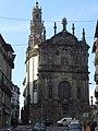 Porto (23568906431).jpg