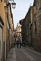 Porto (50830809288).jpg