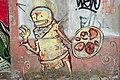 Porto 201108 58 (6280970783).jpg