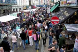 Portobello.market.london.arp