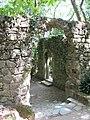 Portogallo2007 (1703274969).jpg