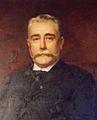 Portrait - Théodore Lorieux.jpg