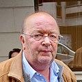 Portrait Bernard Mabille 2013.jpg