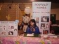 Portrait Manga - Japan Party 2013 - P1570657.jpg