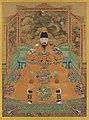 Portrait assis de l'empereur Hongzhi.jpg