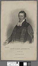 Portrait of James Anderson (4669646).jpg