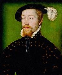 King James V 200px-Portrait_of_James_V_of_Scotland_(1512_-_1542)