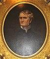 Portrait of Leonidas Polk by Cornelius Hankins.jpg
