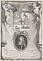 Portret van Hendrik Casimir II, graaf van Nassau-Dietz, RP-P-OB-105.029.jpg