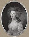 Portret van Wisckje van Bouricius (1742 - 1795).jpg