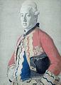 Portret van aartshertog Maximiliaan Franz van Oostenrijk (1756-1801), later aartsbisschop en keurvorst van Keulen en prins bisschop van Münster Rijksmuseum SK-A-1199.jpeg