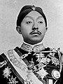 Portret van de Soesoehoenan van Soerakarta.jpg