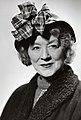 Portrett av Lalla Carlsen (1889-1967) (10532769096).jpg