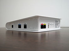 orange actualit s. Black Bedroom Furniture Sets. Home Design Ideas